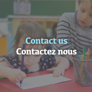 Contact Cousteau School