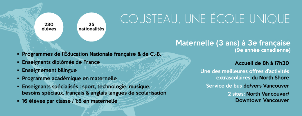 COUSTEAU-04-Web-Banner-French